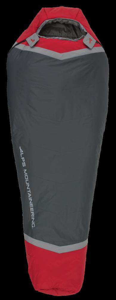 ALPS Mountaineering Dash 35