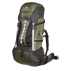 photo: Kelty Tornado 4900 expedition pack (70l+)