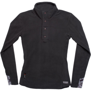 Flylow Gear Susie Fleece Pullover