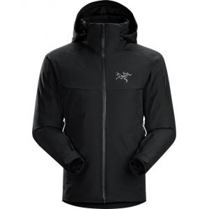 Arc'teryx Macai Jacket