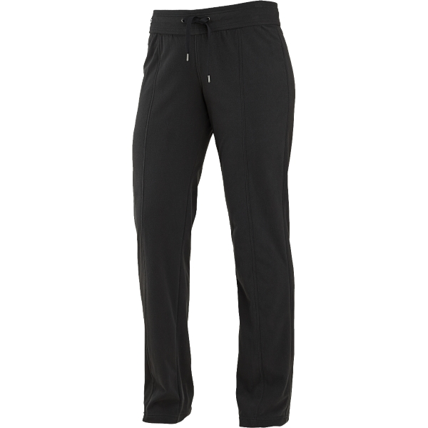 photo: Merrell Iso Pant fleece pant