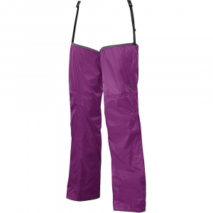 photo of a Sierra Designs outdoor clothing product