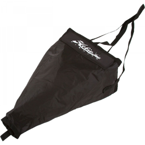 photo of a Hobie paddling product