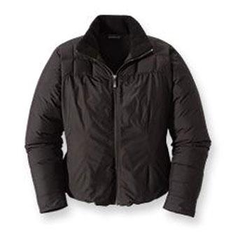 Patagonia All-Around Down Jacket