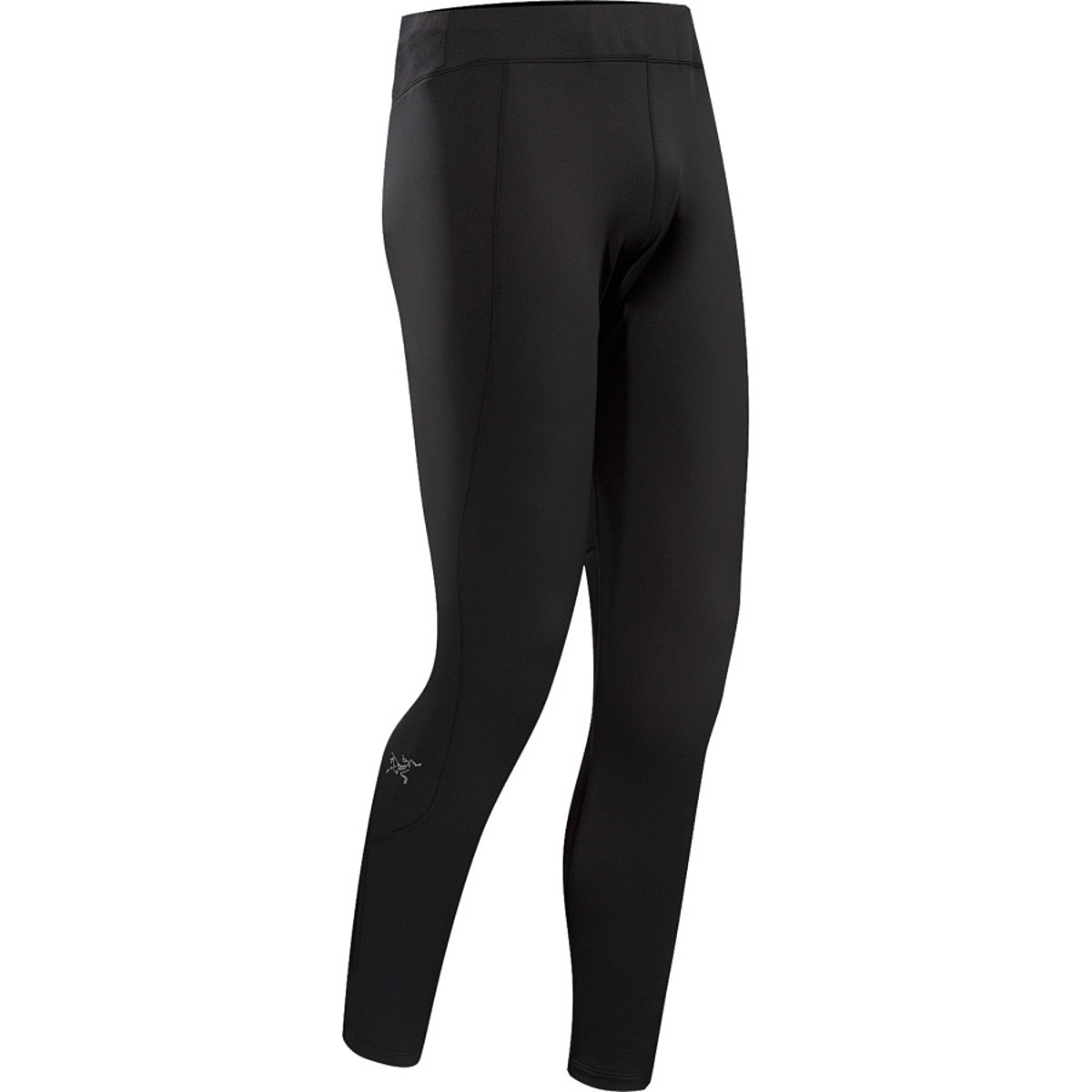 Arc'teryx Stride Tight