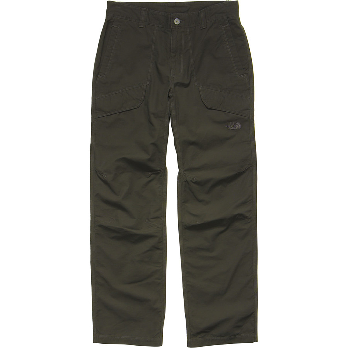 The North Face Granite Dome Cargo Pant