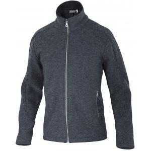 Ibex Arlberg Jacket