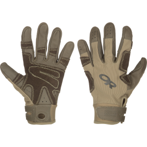 Outdoor Research AirBreak Gloves