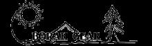 Borah Gear