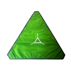 Tentsile Hatch Cover