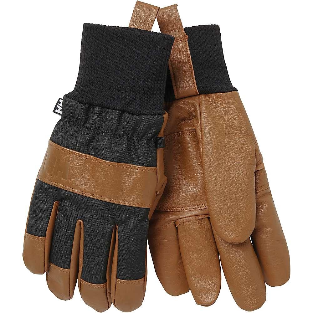 photo: Helly Hansen Dawn Patrol Glove insulated glove/mitten