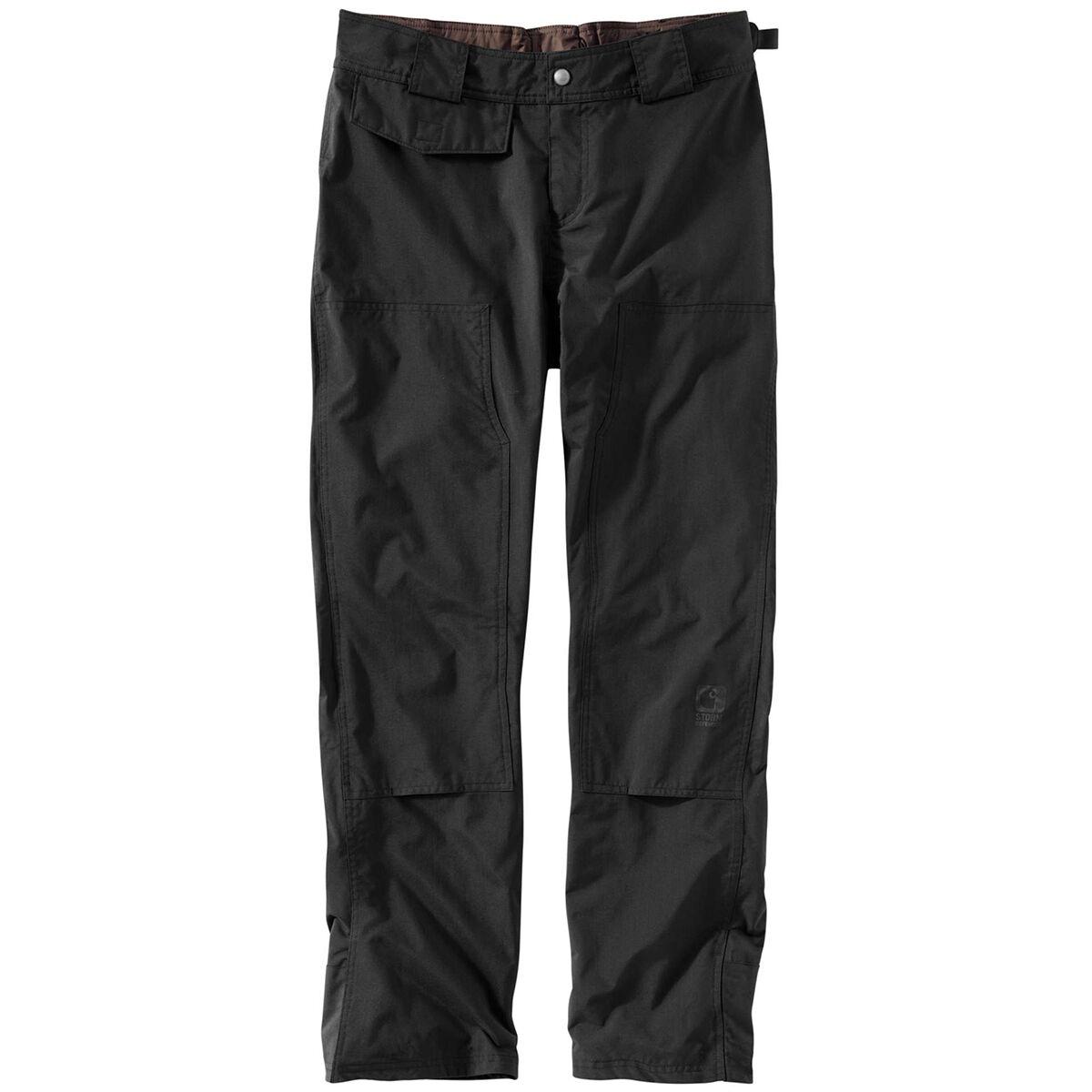 photo: Carhartt Waterproof Breathable Pant waterproof pant