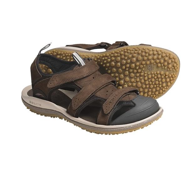 GoLite Footwear Flood Lite