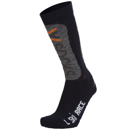 photo of a X-Socks snowsport sock