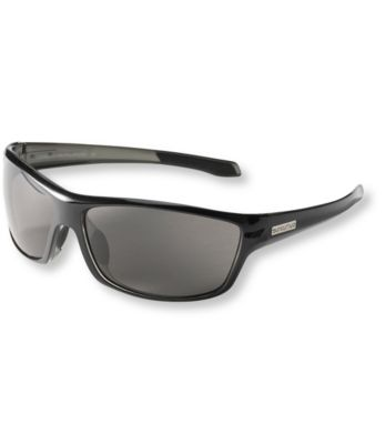 photo: Suncloud Conductor sport sunglass