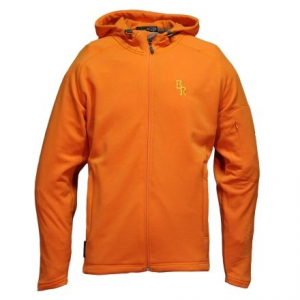 Brooks-Range QuickDash Hoody