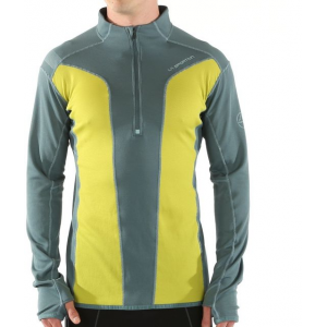 La Sportiva Vertex Long Sleeve