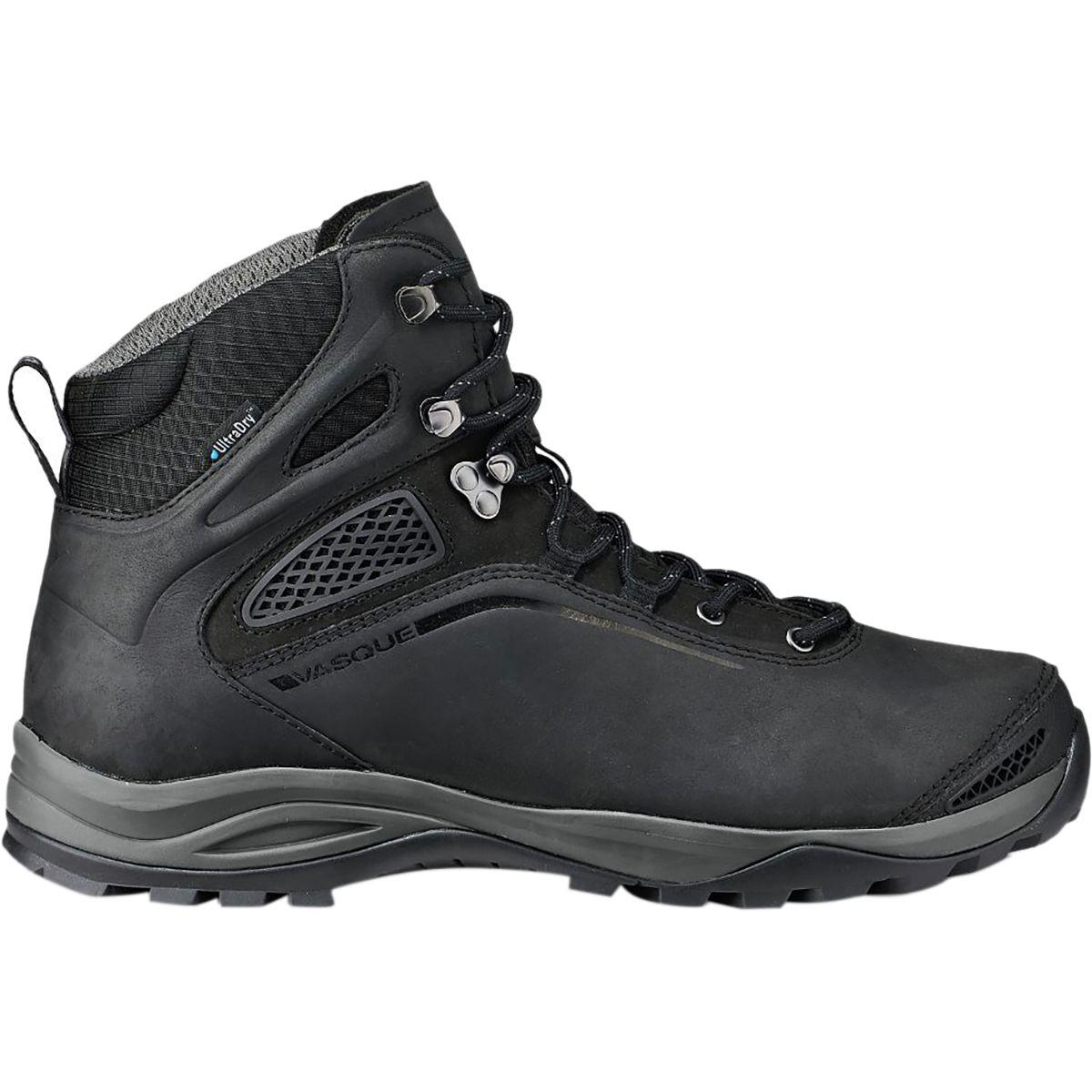 photo: Vasque Men's Canyonlands UltraDry hiking boot