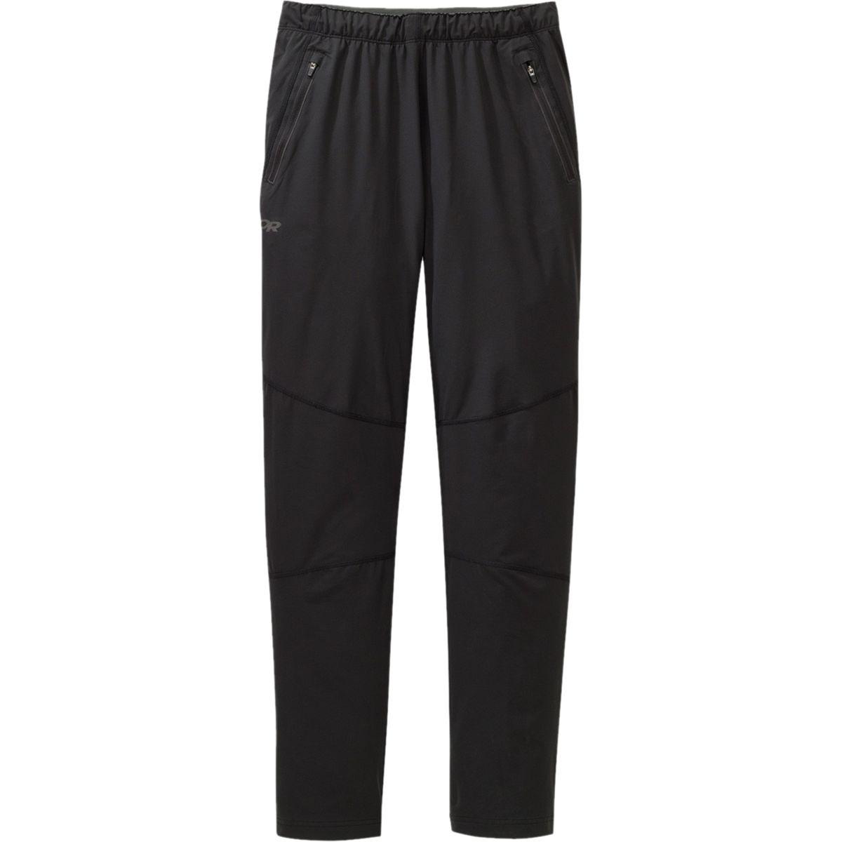 Outdoor Research Hijinx Pants