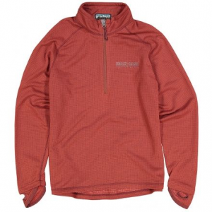 Brooks-Range Quickdash Pullover