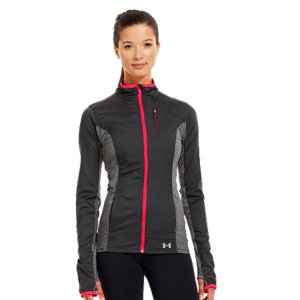 Under Armour ColdGear Storm Impassable Jacket
