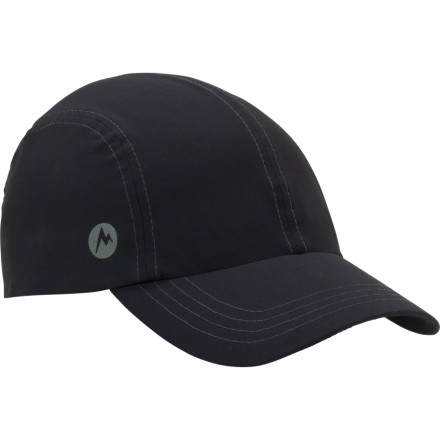 photo: Marmot Daroga Running Cap cap
