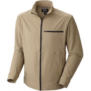 Mountain Hardwear Piero Work Jacket
