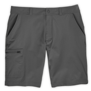 EMS Compass Shorts