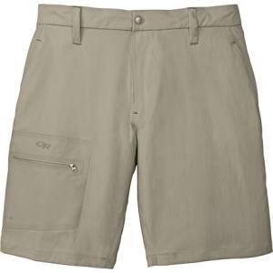 Outdoor Research Sonic Shorts