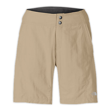 photo: The North Face Pachecho Shorts active short