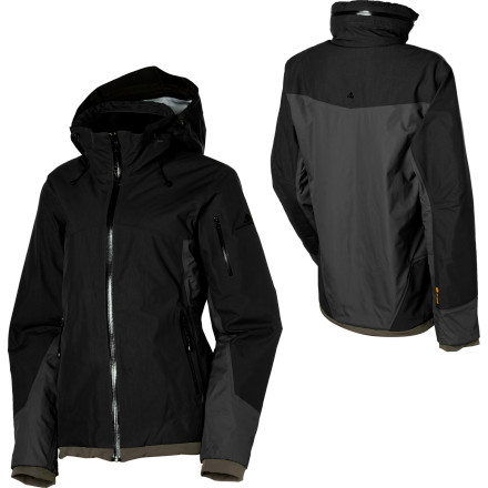 Westcomb Chimera IS Jacket