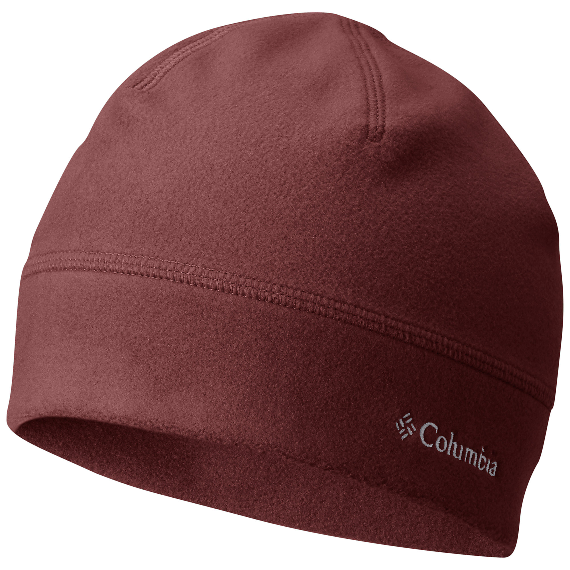 Columbia Thermarator Hat