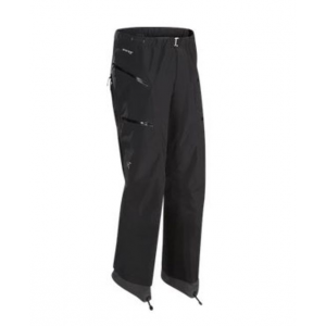 Arc'teryx Mountain Guide Pant
