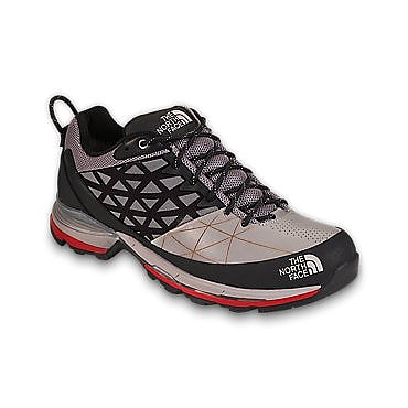 The North Face Havoc Shoe