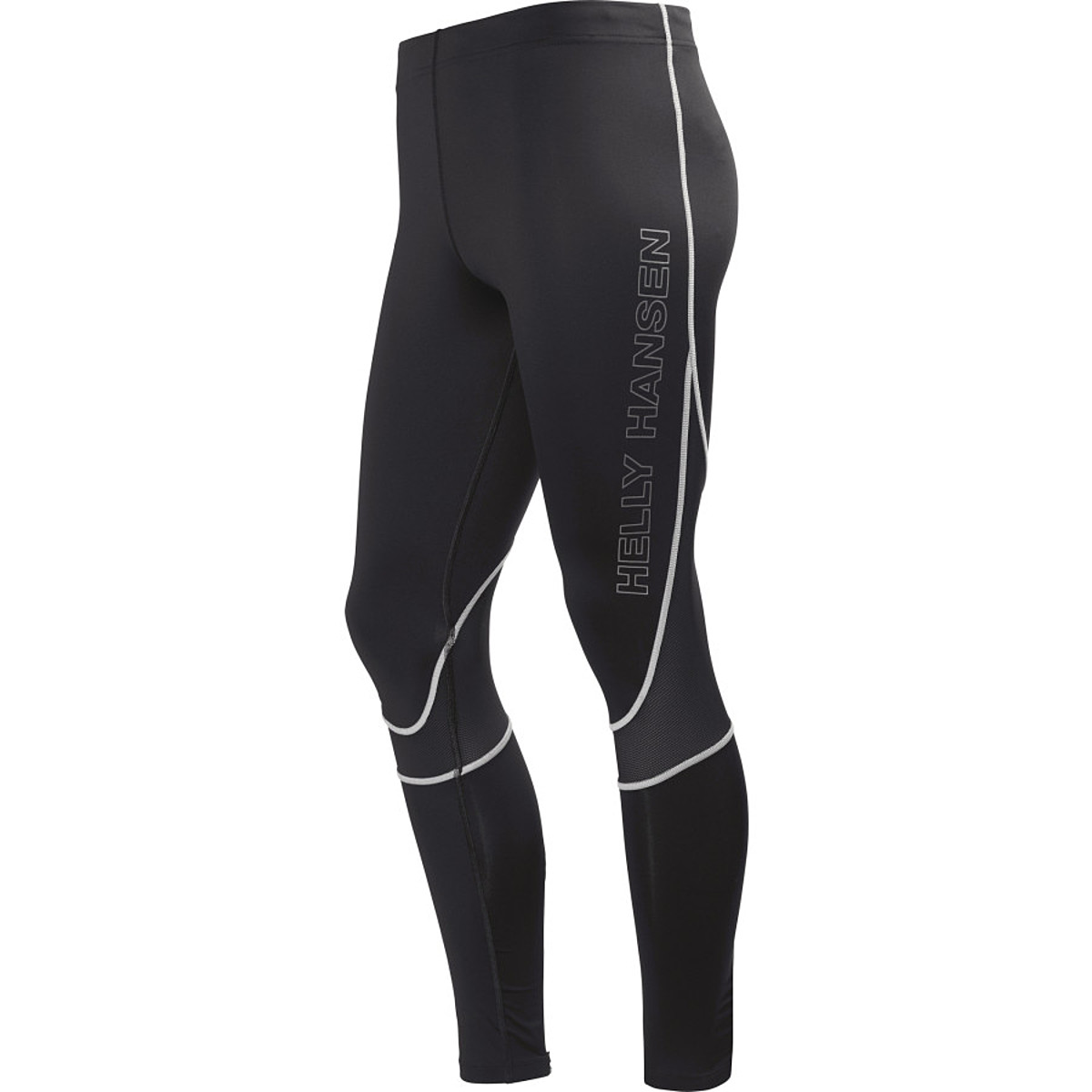 Helly Hansen Pace Tights 2