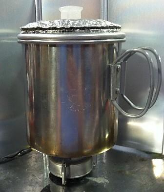Triad-Boil-Time-3.jpg