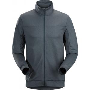 Arc'teryx Nanton Jacket