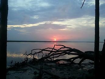 bric-hill-sunset-good1.jpg