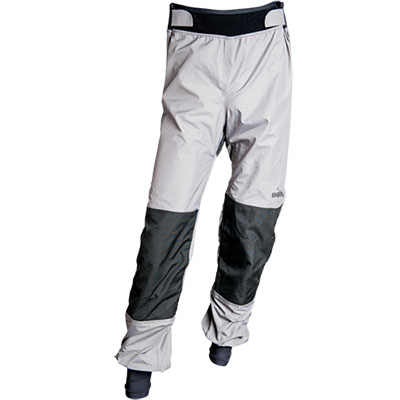 Bomber Gear Blitz Splash Pants