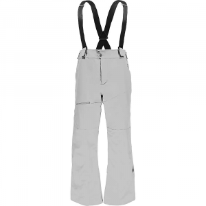 photo: Spyder Propulsion Pant snowsport pant