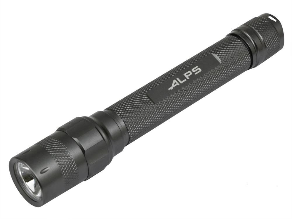 ALPS Mountaineering Firelight 240