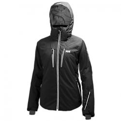 Helly Hansen Motion Stretch Jacket
