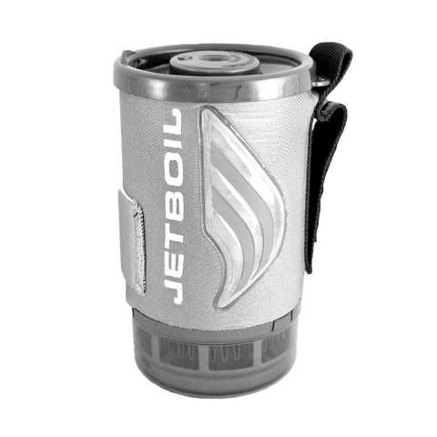 photo: Jetboil 1L Flash Cup cup/mug