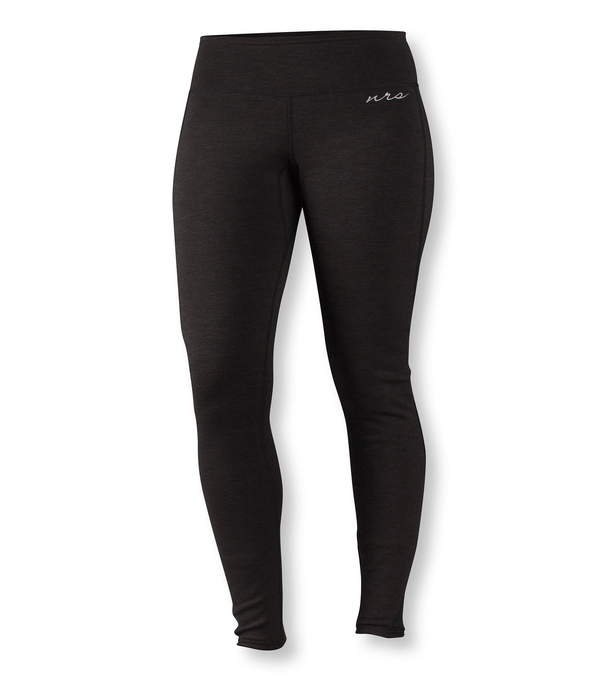 photo: NRS Women's HydroSkin Pant paddling pant