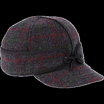 my-cap.png