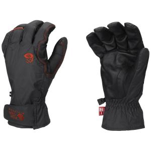 Mountain Hardwear Plasmic OutDry Glove