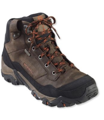 Merrell Polarand Rove Waterproof
