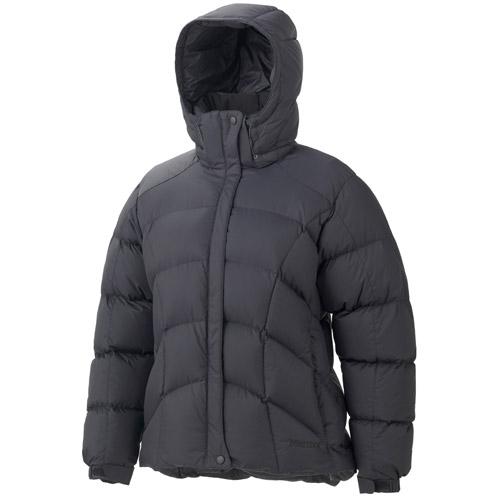 Marmot Ignition Jacket