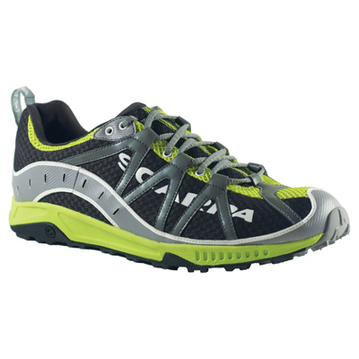 Trail Running Shoe Reviews (page 2) Trailspace