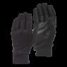 photo: Black Diamond HeavyWeight WoolTech Liner